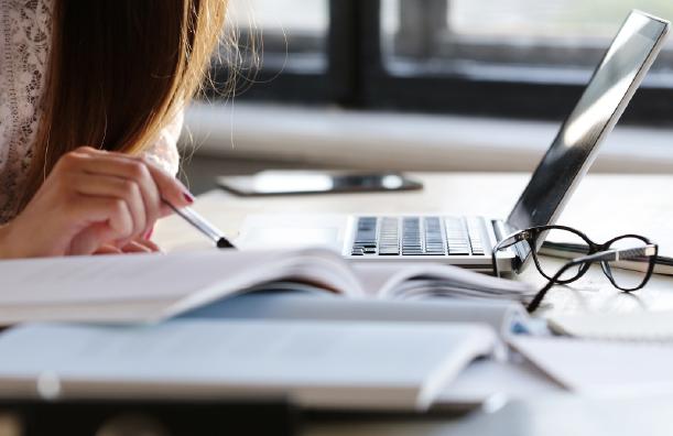 Como manter a produtividade no Home office?