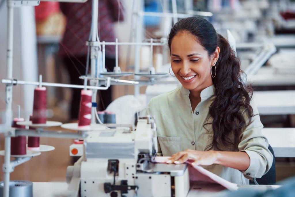 Case de Sucesso: Notificar os clientes e a automação trouxe mais lucratividade para Dalila Têxtil